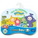 V Tech - V.Smile Baby Smartridge Teletubbies [Import UK en anglais] 9 to 36 month